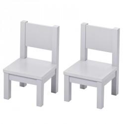 lot-2-chaises-grises-enfant