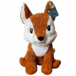 peluche-geante-gaspard-le-renard