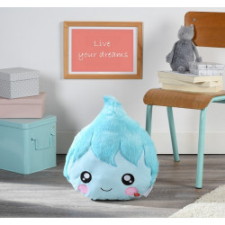 Bloo my Light-up cushion