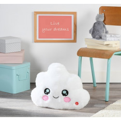 Kawai my Light-up cushion