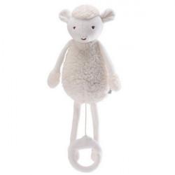 peluche-boite-a-musique-simeon-le-mouton-a-offrir