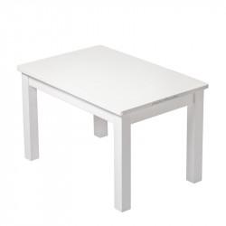 table-blanche-enfant-tout-petit