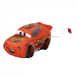 peluche-animee-flash-mcqueen-vibrant-cars-pour-enfant