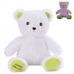 Peluche-grand-gaston-ours-lumineux