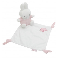 Miffy - Tricot -pink