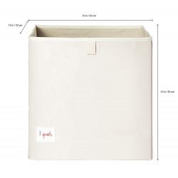 cube-rangement-pratique-grand