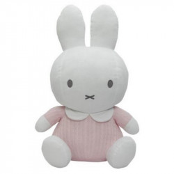 Peluche Miffy Rose - 60cm