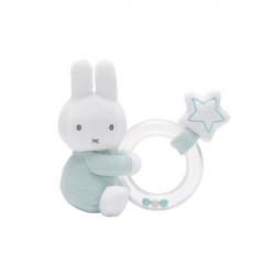 hochet-miffy-safari-mint