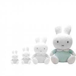 peluche-lapin-collection-Miffy-grande