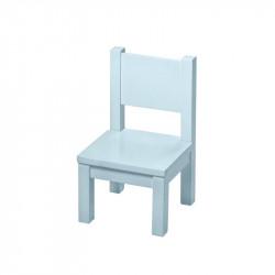 chaise-bleu-gris-enfant