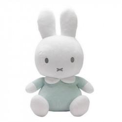 peluche-lapin-Miffy-mint