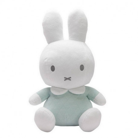 peluche-lapin-Miffy-mint
