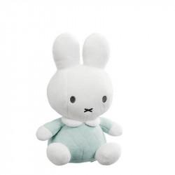 peluche-mint-Miffy-enfant