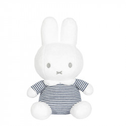 Miffy - 32 cm - grey