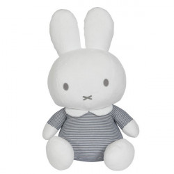 Miffy Safari 60 cm - striped jersey