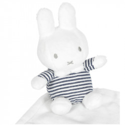 doudou-collection-Miffy-maniriere