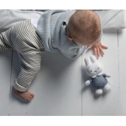 peluche-lapin-Miffy-mariniere-bebe