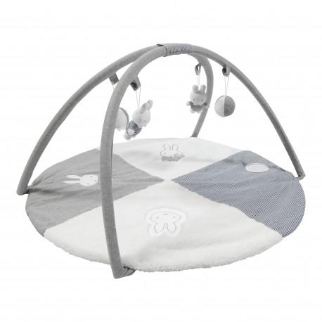 tapis-d-activites-miffy-mariniere-100cm