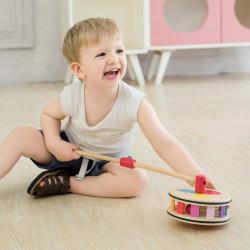 jeu-pour-enfant-roue-couleur