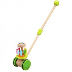 Jouet-roulant-couleurs-cadeau-enfant