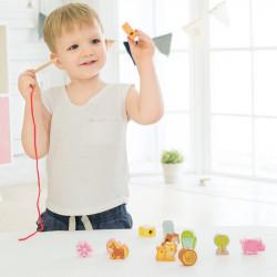perles-animaux-jouet-en-bois-pour-enfant