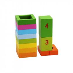 jouet-en-bois-formes-et-couleurs