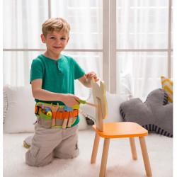 Ceinture-de-bricolage-pour-enfant