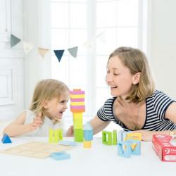 Blocs-formes-et-couleurs-jouet-pour-enfant