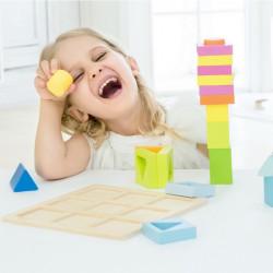 jouet-en-bois-formes-et-couleurs-construction-pour-enfant