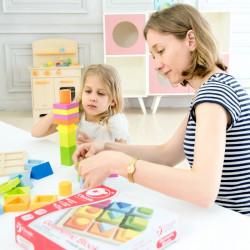 Blocs-Géométriques-pour-enfant-formes