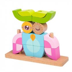 puzzle-vertical-jouet-en-bois