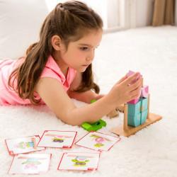 puzzle-vertical-jouet--bois-pour-enfant