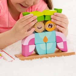 puzzle-jouet-enfant-construction