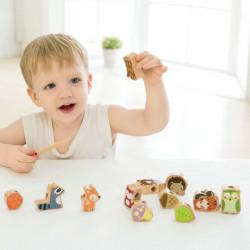 perles-jouet-en-bois-pour-enfant