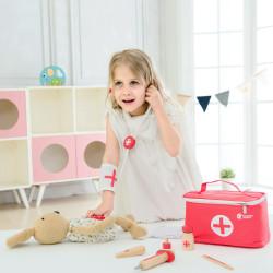 Malette-docteur-pour-enfant