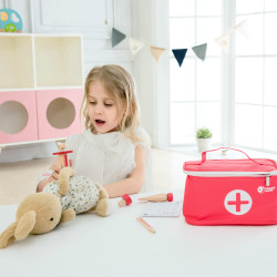 jouet-de-docteur-en-bois-pour-enfant