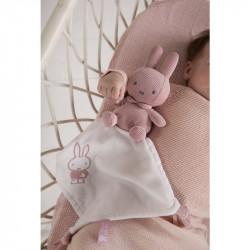 doudou-rose-Miffy-couverture-dodo