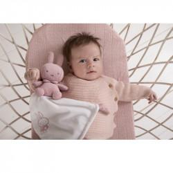 doudou-rose-Miffy-pour-bebe