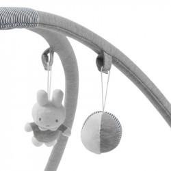 tapis-d-activites-miffy-mariniere-100cm-garcon-fille