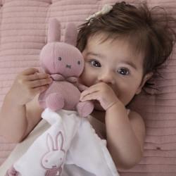 doudou-rose-Miffy-enfant-bebe