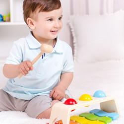 instrument-en-bois-jouet-pour-enfant