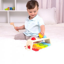 xylophone-instrument-enfant-a-offrir