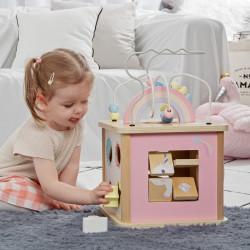 Grand-cube-d-activité-bois-jeux-de-formes