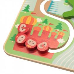Labyrinthe-jouet-en-bois-couleurs