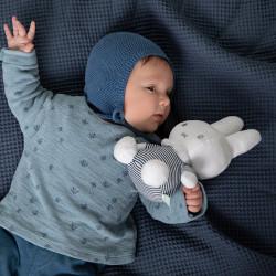 peluche-lapin-Miffy-mariniere-pour-enfant
