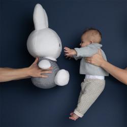 collection-Miffy-mariniere-bebe-peluche