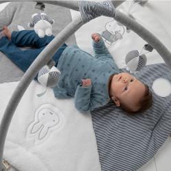 tapis-d-activites-miffy-mariniere-100cm-pour-bebe