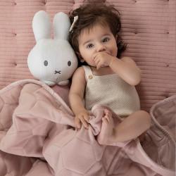 peluche-Miffy-rose-pour-fille-enfant