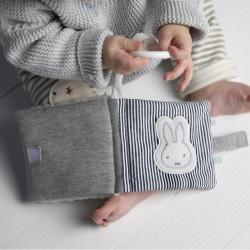 livre-d-activites-miffy-mariniere-pour-bebe