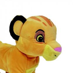 peluche-animme-simba-marche-avec-moi-le-roi-lion-pour-enfant